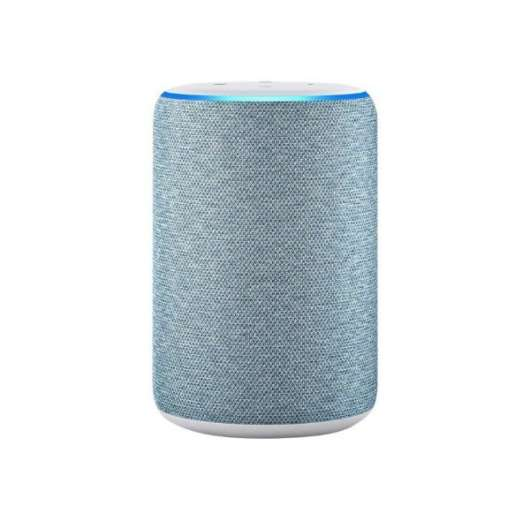 Amazon Echo gen3 - Blå