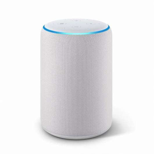Amazon Echo Plus White gen2