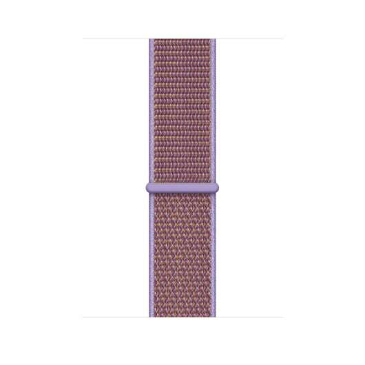 Apple 44mm Sportloop Limited - Lilac