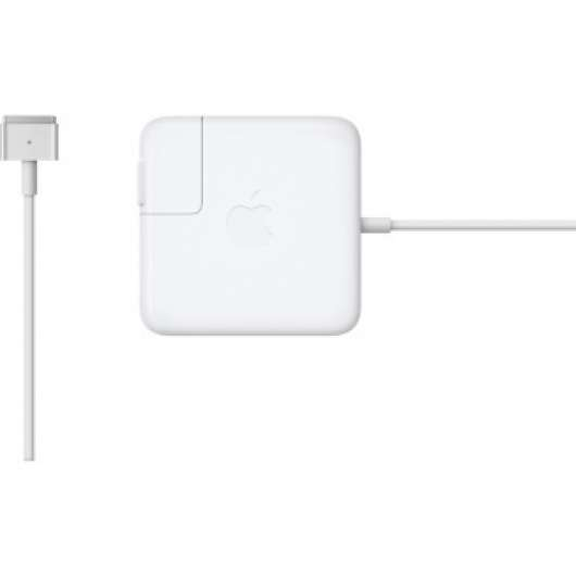 Apple 45W MagSafe 2-strömadapter för MacBook Air