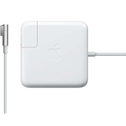 Apple 60W MagSafe-strömadapter för MacBook och 13-tums MacBook Pro