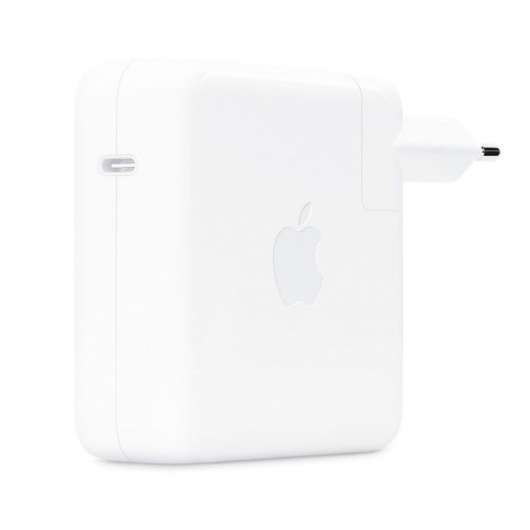Apple 96 W USB-C-strömadapter