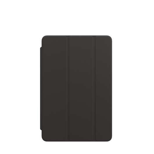 Apple iPad mini Smart Cover - Black (Fyndvara - Klass 1)