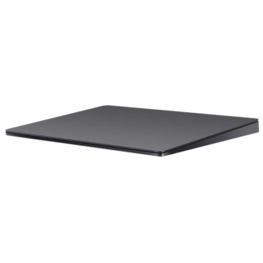 Apple Magic Trackpad 2 - Space Grey (Fyndvara - Klass 1)