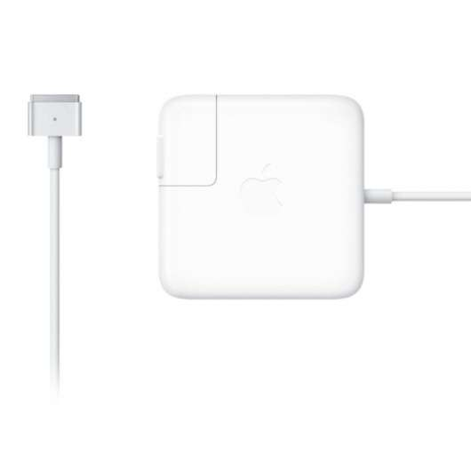 Apple MagSafe 2-strömadapter 45 W