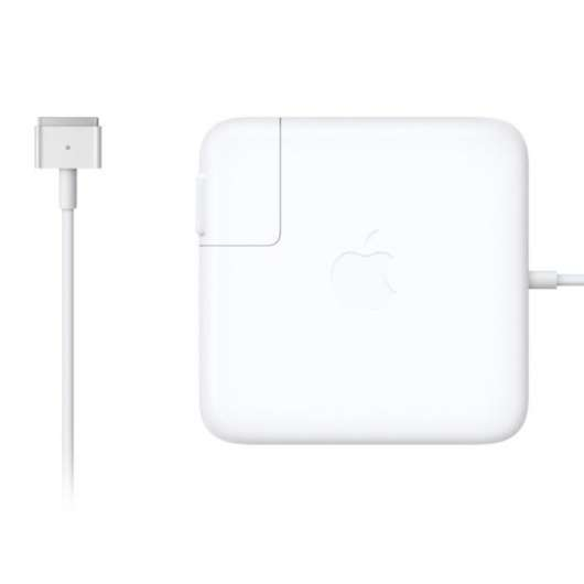 Apple MagSafe 2-strömadapter 60 W