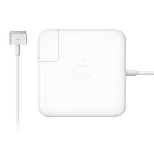 Apple MagSafe 2-strömadapter 85 W