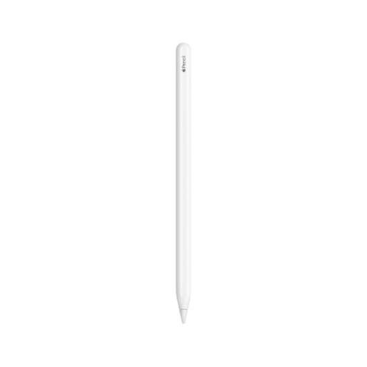 Apple Pencil 2nd gen. (Fyndvara - Klass 1)