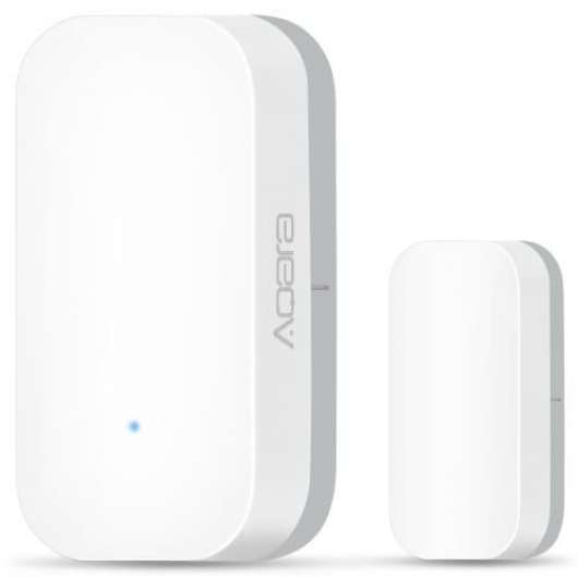 Aqara Mini Door/window Sensor