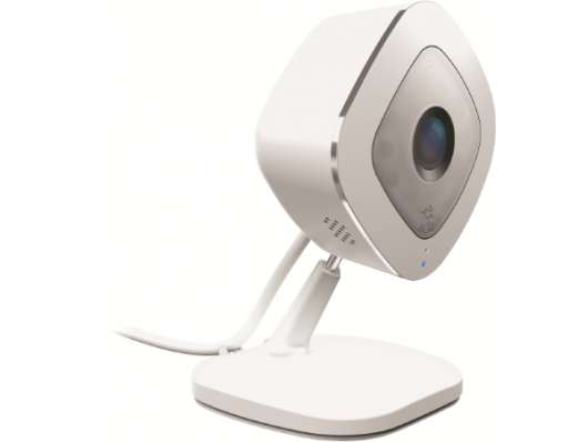 Arlo Q VMC3040 - 1080p HD Security Camera with Audio