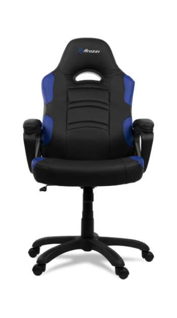Arozzi Enzo Gaming Chair - Blå