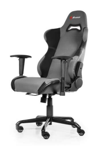 Arozzi Torretta Gaming Chair - Grå