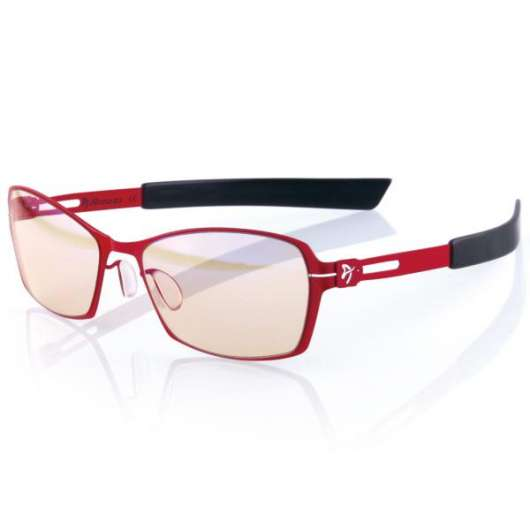Arozzi Visione VX-500 Red