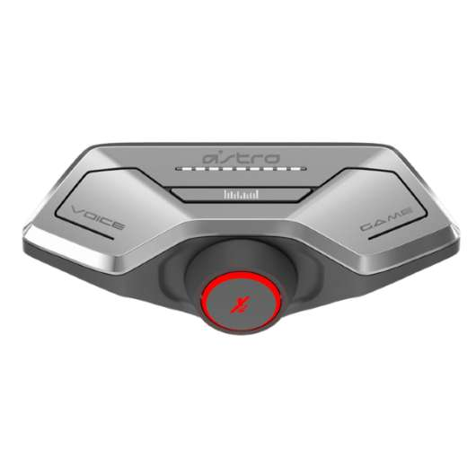 Astro Gaming MixAmp M80 GEN3