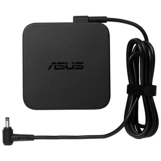 ASUS 90W universal square adapters