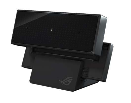 Asus ROG Eye Gaming Webcam