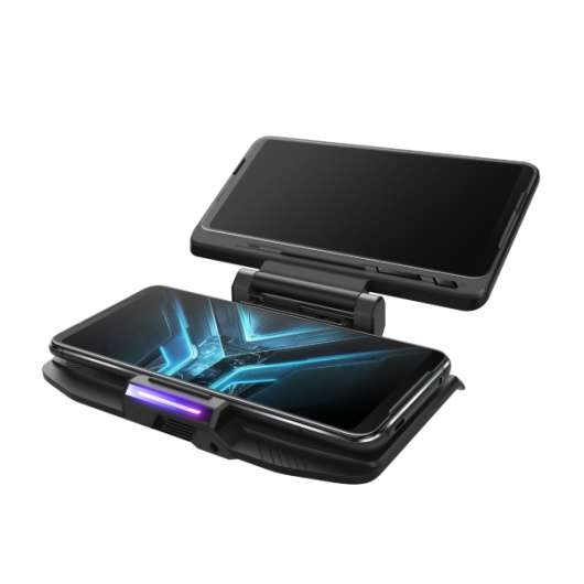 Asus Rog Phone 3 TwinView Dock 3