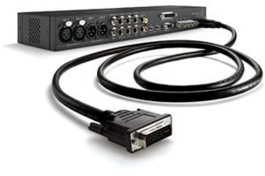Blackmagic Kabel - 4 Lane PCI Express 2 M