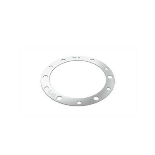 Blackmagic PL Mount Shim Kit