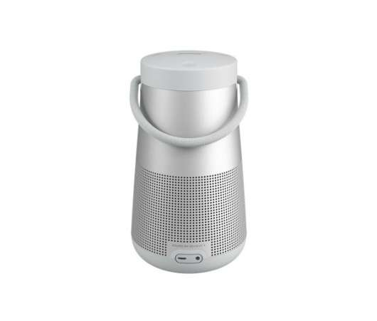 Bose® SoundLink® Revolve Plus Bluetooth® speaker - Grey