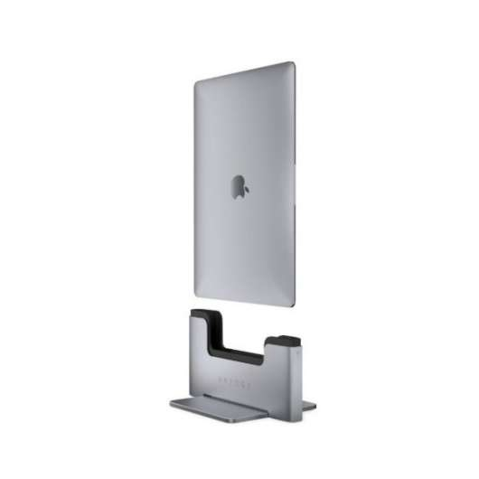 "Brydge Vertical Dock for Macbook Pro 13"" (Fyndvara - Klass 1)"