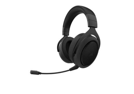 Corsair HS70 Bluetooth Multi-Platform Gaming Headset