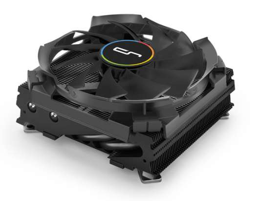 Cryorig C7 Full CU Graphene Coating