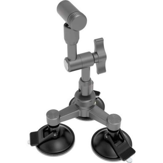 DJI Osmo Car Mount Part