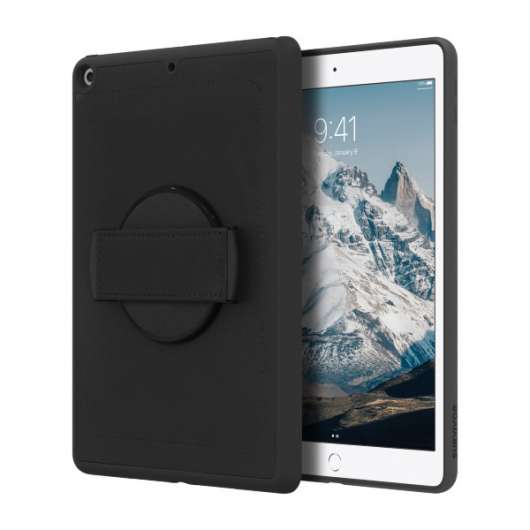 "Griffin Airstrap 360 Cover for iPad 7th gen. 10.2"" (Fyndvara - Klass 1)"