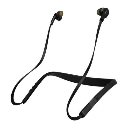 Jabra Elite 25e Bluetooth-headset