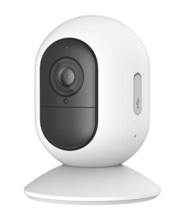 Kami  - Wireless Camera  - Add-on