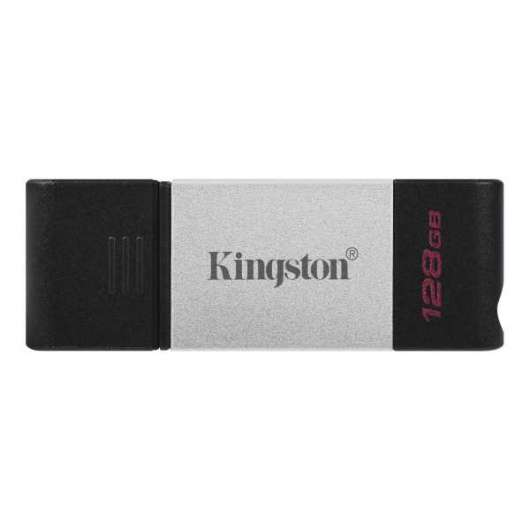 Kingston DataTraveler 80 Type-C / 128GB