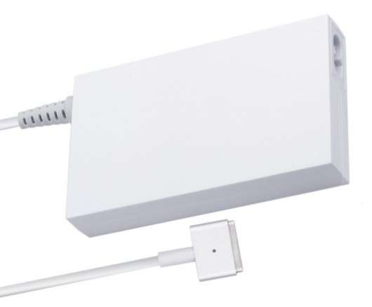 Laddare för MacBook Magsafe 2 85 W