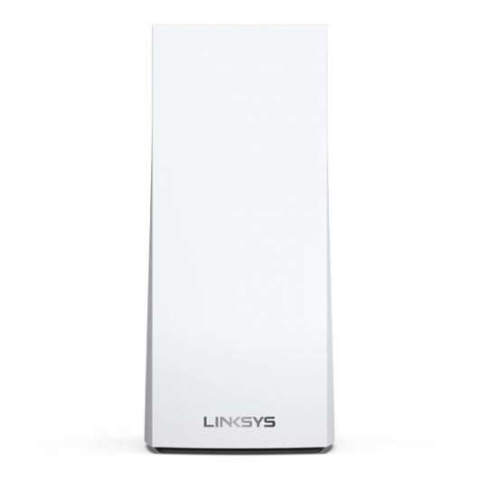 Linksys Velop MX5300 - Mesh / WiFi6 / 1-pack
