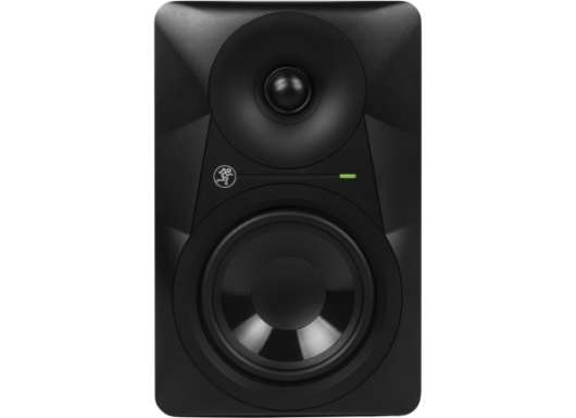 "Mackie MR524 - 5"" Powered Studio Monitor"