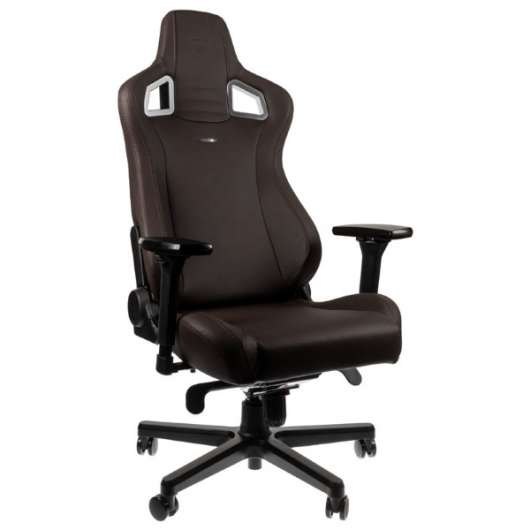 noblechairs EPIC - Java Edition