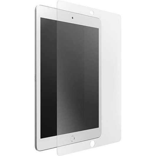 "Otterbox iPad 10.2"" 7th gen. Alpha Glass Screen Protector"