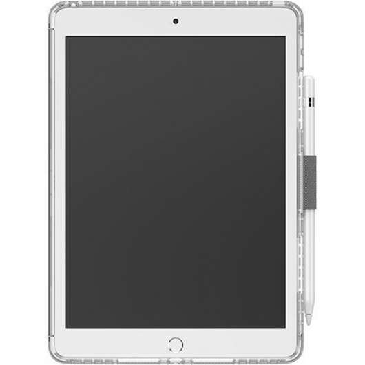 "Otterbox iPad 10.2"" 7th gen. Symmetry Clear Case (Fyndvara - Klass 1)"