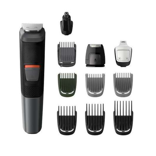 Philips Multigroom Series 5000 MG5730