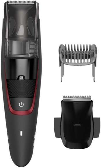 Philips Skäggtrimmer Series 7000  BT7500/15