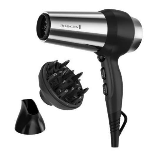 Remington D4200 Pro-Air Ionic Dryer