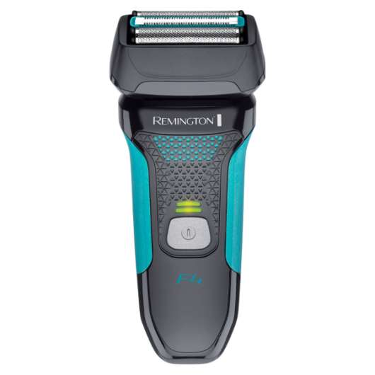 Remington F4000 Style Series Foil Shaver F4