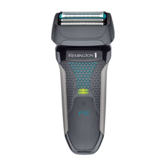 Remington F5000 Style Series Foil Shaver F5