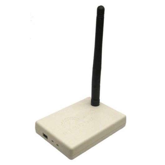 RFXtrx433XL USB controller Controllers | Pryljedi