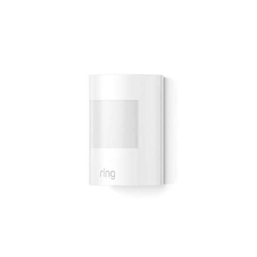 Ring Alarm Motion Sensor