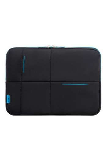 Samsonite Airglow Sleeve 14.1""