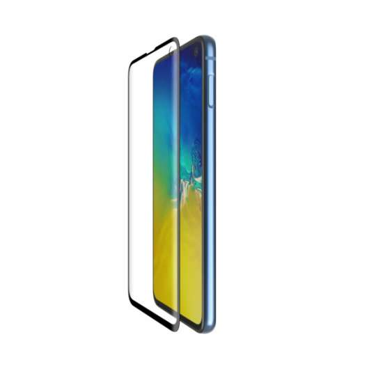 Samsung Galaxy S10e Tempered Curve Screen Protector