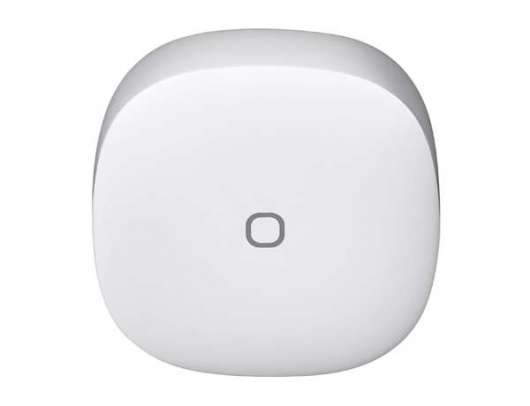 Samsung SmartThings - Knapp