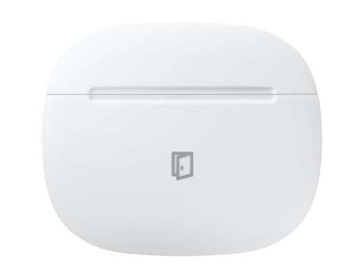 Samsung SmartThings - Multisensor