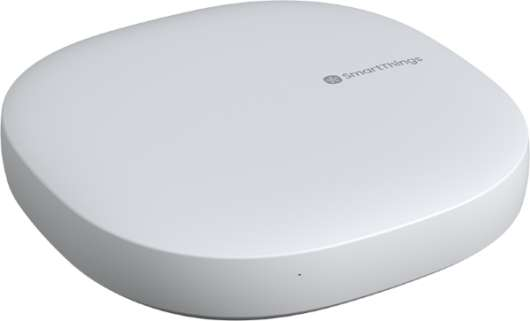 Samsung SmartThings V3